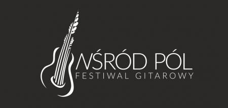 VII Festiwal Gitarowy