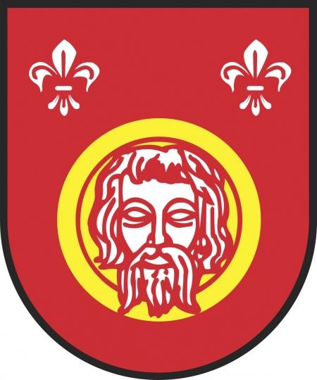 Sprawozdanie finansowe Szkoły Muzycznej I st. w Witowicach za 2018 rok.