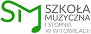 Szkoła muzyczna I stopnia