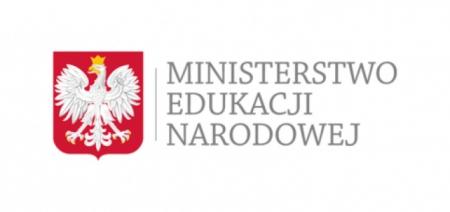 Rozporządzenie Ministra Edukacji Narodowej z 20 marca 2020 r.