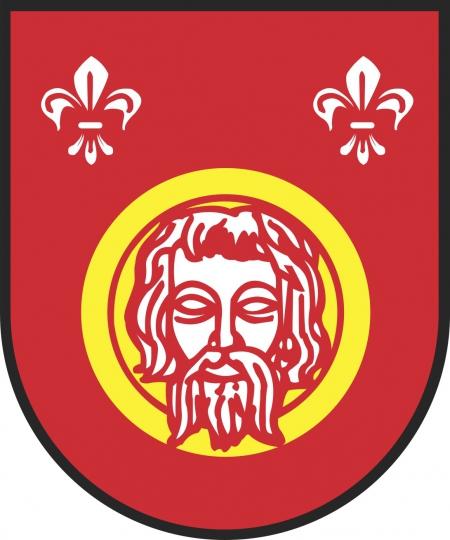 Sprawozdanie finansowe Szkoły Muzycznej I st. w Witowicach za 2019 rok.