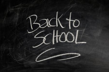 Częściowy powrót do szkoły