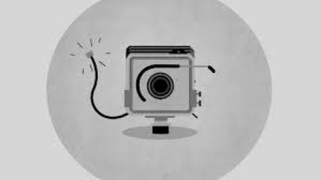 Sesja zdjęciowa