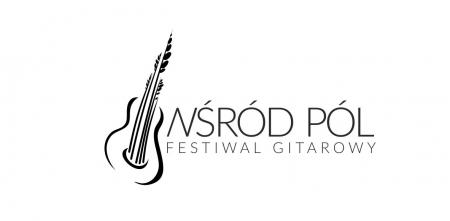 Konkurs w ramach VI edycji Festiwalu Gitarowego